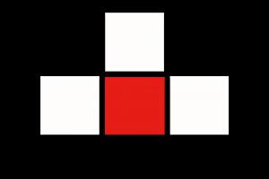 ロゴ 背景白用